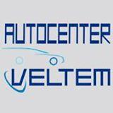 Autocenter Veltem