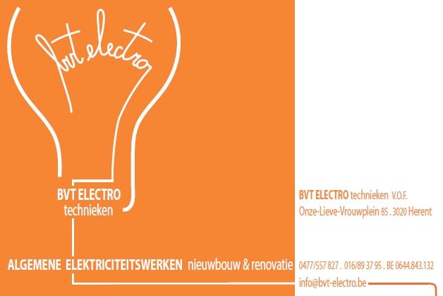 BVT Electro