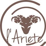 l'Ariete