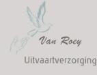 Van Roey