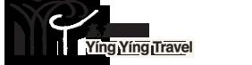 Ying Ying Travel